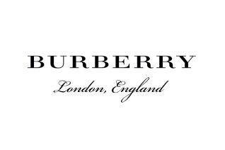 Exclusive events with Burberry