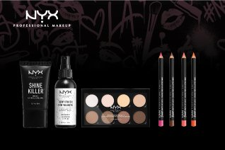 Learn makeup secrets from top professionals